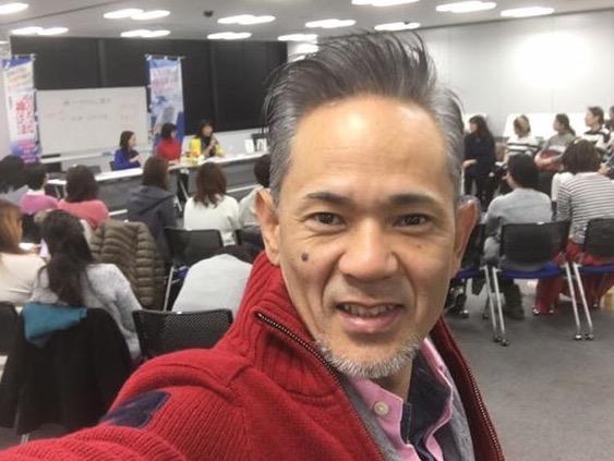 関東セミナーウィークラストは 神奈川  藤沢教室 今回は、青山教室も11月 総まとめでシェアリング 何が分かっていて、何が分かっていないのか? 一年の学びの成果をシェアしました。 継続は信頼なり‼️ 続けた分だけ 愛着心が育ち 続けた分だけ 1月とはまったく違う   子育て  や  生き方がスタートしているというシェアが数々ありました。 お母さんが創る環境 丁寧な学びの場 自愛に基づいた 金城先生ならではの 愛が基本のプログラム 夢のような環境です。